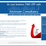Jetstream Consultancy