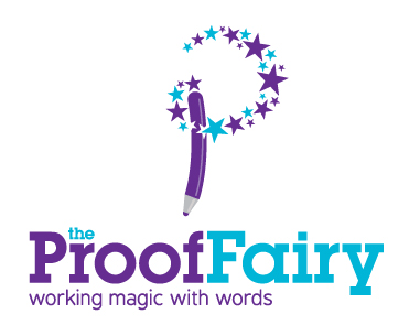 The-Proof-Fairy-Logo-(Final-Artwork)-RGB