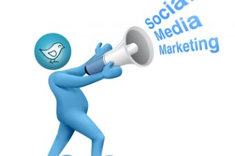 A quick social media tip for business owners
