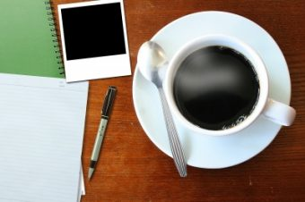 5 reasons why guest blogging opportunities are important