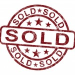 How to negotiate a sale