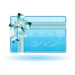 Gift Vouchers for proofreading, blogging, training and more