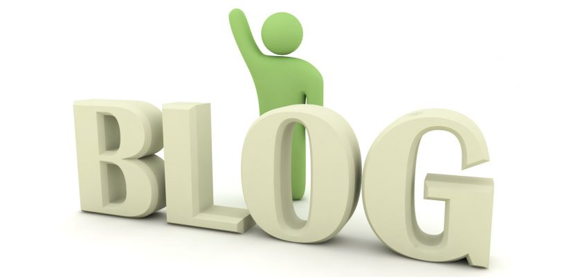 5 reasons why you need to update your blog regularly
