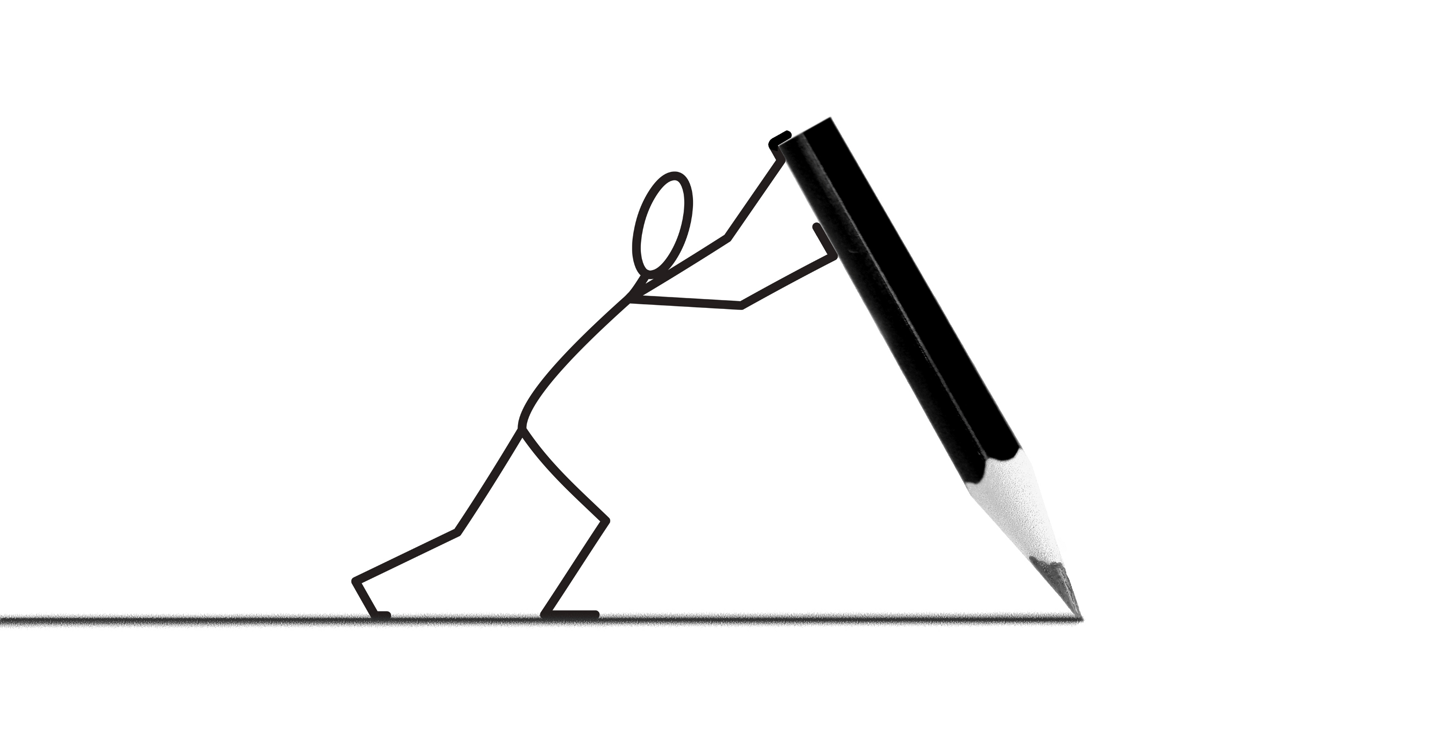 book coaching programmes