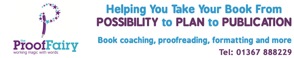 Book coaching, Publishing and Marketing - Helping You Take Your Book from Possibility to Plan to Publication