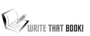 Share Your Story … Make a Difference … Write That Book! Online Writing Program