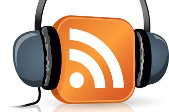 6 Tools for Creating Podcasts