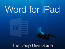 deep dive guide