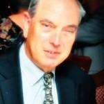 David Hough
