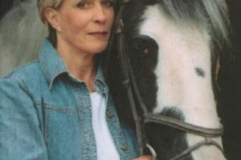 In Memory of Candida Lycett Green