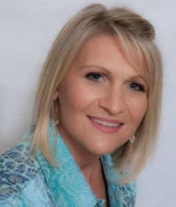 Vanessa Stottor