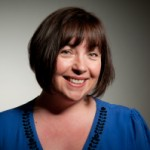 Susan Ritchie