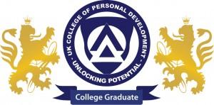 ukcpd-graduate