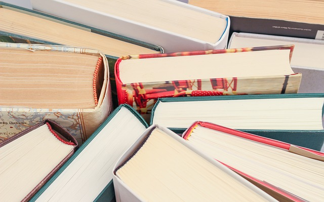 The Pros and Cons of Traditional Publishing