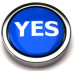 How to get prospects to say YES to you!