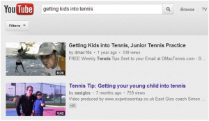 How to improve your SEO with a You Tube channel