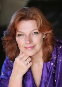 Ellen Watts