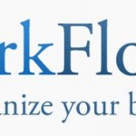 Workflowy: Awesome Web App that will increase your productivity