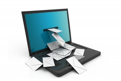 Want to know when someone's opened your email?