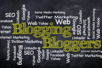 7 Tips to Help You Become an Expert Blogger