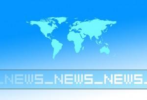 news-1074607_640