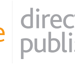 CreateSpace and KDP have merged: what it means for authors