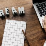 7 Great Resources for Self-Publishing Authors
