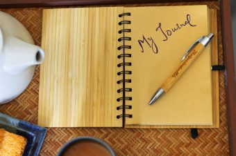 Custom Journals as a Tool for Your Business