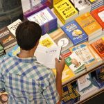 Three Reasons to Write a Book About Your Business