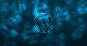low cost wordpress websites