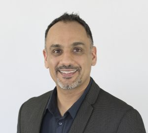 Dr Harry Singh, facial aesthetics practitioner: Using books to leverage your business