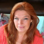 Ellen Watts: Cosmic Ordering, or How writing a book led to two new businesses