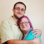 Susan J Walklate: Radical Home Education